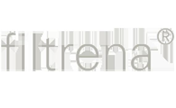 Filtrena